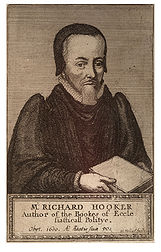richardhooker